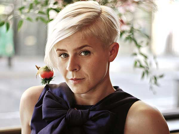 Robyn Net Worth And Biography - Modern Trend Life