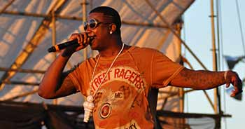 Gucci Mane Net Worth and Biography - Modern Trend Life